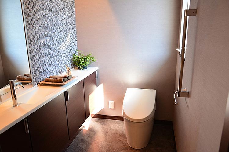 浄化槽と住宅メンテナンスのAce設備